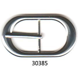 YH30385