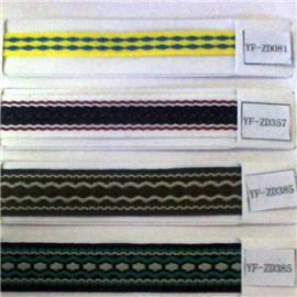 织带 YF-ZD006