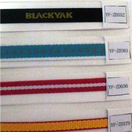 织带 YF-ZD012