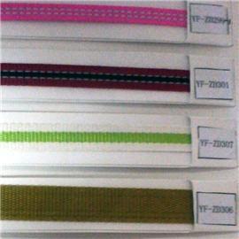 织带 YF-ZD013