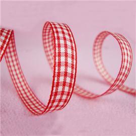 织带 YF-ZD010
