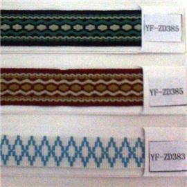 织带 YF-ZD007