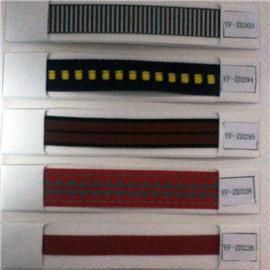 织带 YF-ZD015