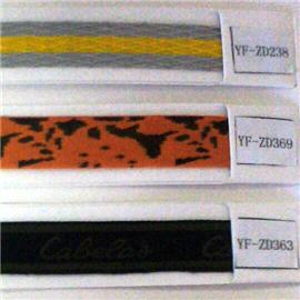 织带 YF-ZD011