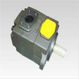 Pump, the electromagnetic valve -CK05