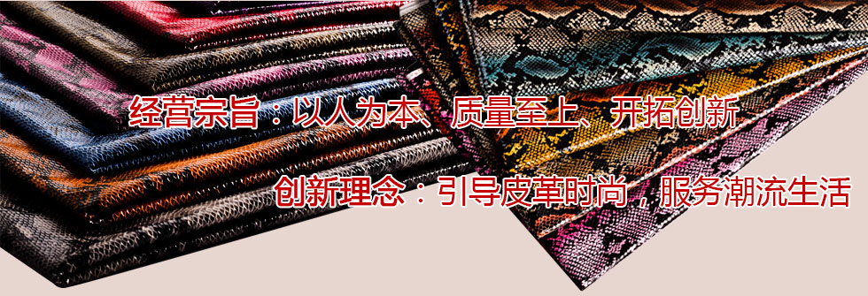 東莞市駿騰貿易有限公司