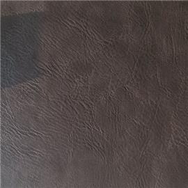 JT-1384摩登时代 PU皮革 皮革面料批发 PU皮革 PVC皮革 鞋用皮革 箱包手袋皮革