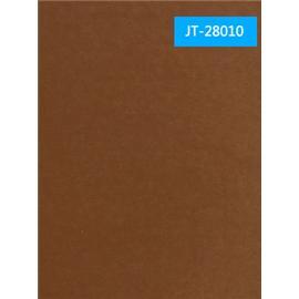 JT-28010 PU皮革 PVC皮革 鞋子箱包皮革