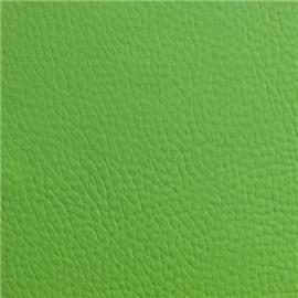 A010-沙发革B13#  PU皮革 皮革面料批发 骏腾厂家供应 环保优质制鞋手袋