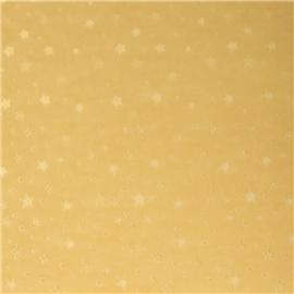 JT-8007 TPU 五角星纹系列 | PVC合成革,PU人造革,PU皮革