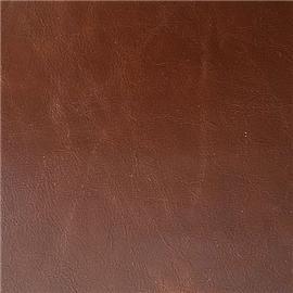 JT-1386变色疯马 皮革面料批发 PU皮革 PVC皮革 鞋用皮革 箱包手袋皮革