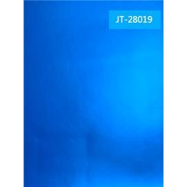 JT-28019PU皮革 PVC皮革 鞋子箱包皮革