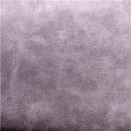 JT-19037水性PU革 箱包皮革|PVC人造革,PU合成革