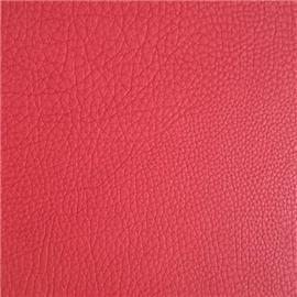 JT-2411 (1). 箱包手袋 PU皮革 PVC皮革  皮革面料批发  骏腾厂家供应