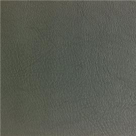 JT-2421状元红  皮革面料批发 PU皮革 PVC皮革 鞋用皮革 箱包手袋皮革