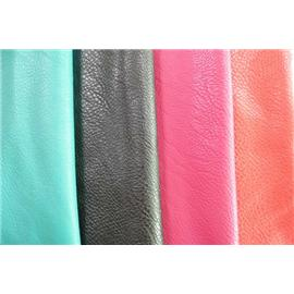 PU leather  015