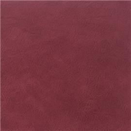 JT-19028 厂家直销pu皮亚光细纹皮革面料 | PU皮革 PVC皮革 PVC合成革