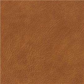 Jt-19018 manufacturer direct selling pu leather matte grain leather fabric | pu leather PVC leather