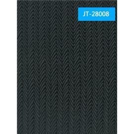 JT-28008 PU皮革 PVC皮革 鞋子箱包皮革