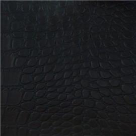 JT-16012107 Shoes/bags handbags leather, PU leather, PVC leather