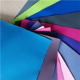 高密度600DTPE贴合产品  新材料材质  骏腾厂家直销批发