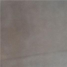 JT-1373罗马假日 PU皮革 皮革面料批发 骏腾厂家供应 环保优质制鞋手袋