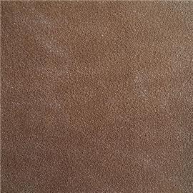 JT-1377羊巴荔枝  皮革面料批发 骏腾厂家供应 环保优质制鞋箱包手袋