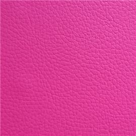 A010-沙发革B12#  皮革面料批发 骏腾厂家供应 环保优质制鞋箱包手袋
