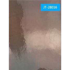 JT-28016 PU皮革 PVC皮革 鞋子箱包皮革