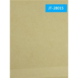 JT-28015 PU皮革 PVC皮革 鞋子箱包皮革