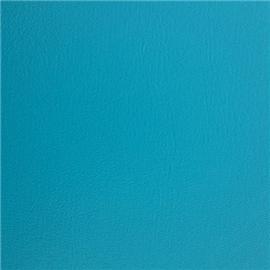 A010-沙发革B25#   PU皮革 PVC皮革