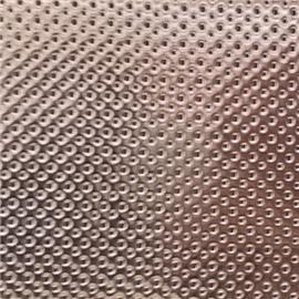 JT-1388魔镜 TPU PU皮革 PVC人造革 皮革面料批发 骏腾厂家供应 环保优质制鞋手袋