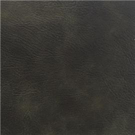 JT-19017 厂家直销pu皮亚光细纹皮革面料 | PU皮革 PVC皮革 PVC合成革