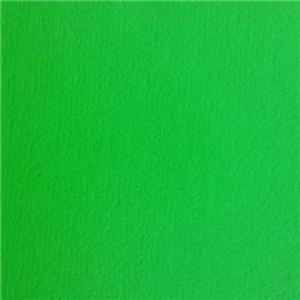 A010-沙发革B21#  皮革面料批发 骏腾厂家供应 环保优质制鞋箱包手袋