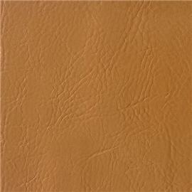 JT-2419荷塘月色  皮革面料批发PU皮革 PVC皮革 鞋用皮革 箱包手袋皮革