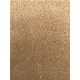 复古磨砂哑光羊巴纹皮革面料家具面料1.8mm厚度皮革软包硬包沙发