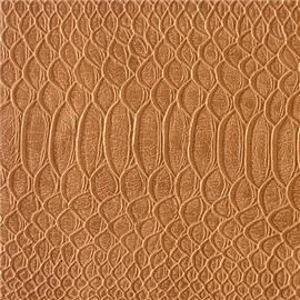 JT-2414蟒山幽灵 箱包手袋 皮革面料批发  PU皮革 PVC皮革