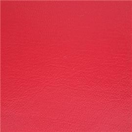 A010-沙发革B19#  皮革面料批发 骏腾厂家供应 环保优质制鞋箱包手袋