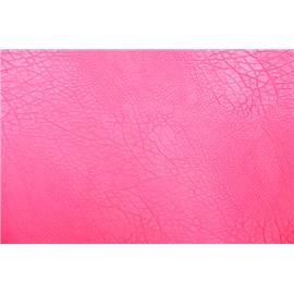 pu皮革jt03  皮革面料批发 骏腾厂家供应 环保优质制鞋箱包手袋