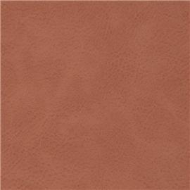 JT-19021 厂家直销pu皮亚光细纹皮革面料 | PU皮革 PVC皮革 PVC合成革