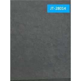 JT-28014 PU皮革 PVC皮革 鞋子箱包皮革