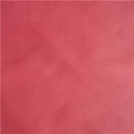 箱包手袋皮革 法拉利 PU皮革 PVC皮革 皮革面料批发 厂家直销供应