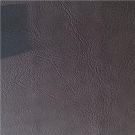 JT-1385锦上添花 皮革面料批发PU皮革 PVC皮革 鞋用皮革 箱包手袋皮革