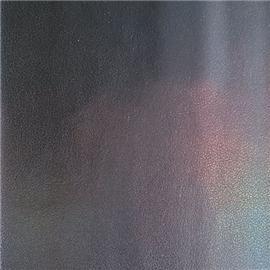 JT-1365幻彩山羊 PU皮革 皮革面料批发 骏腾厂家供应 环保优质制鞋手袋