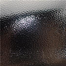 JT-1646箱包手袋皮革系列 | PVC人造革 | PU合成革