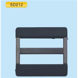 包胶类五金-SD14