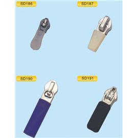 包胶类五金-SD05
