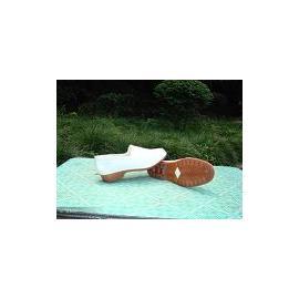 厂家直销 现货供应神象牌轻便雨鞋 食品专用雨靴 低帮元宝雨鞋