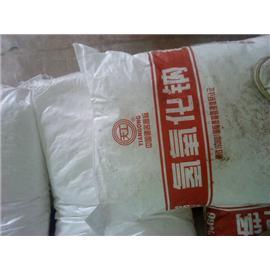 东莞片碱烧碱15818495881