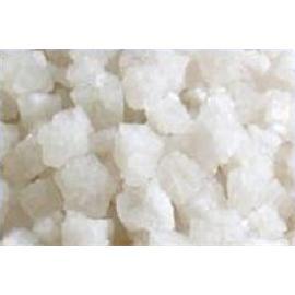 東莞工業鹽15818495881